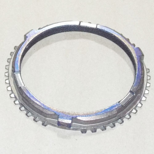 SYNCHRO RING 3-4 (3RD 4TH) (2 REQUIRED) - NV4500